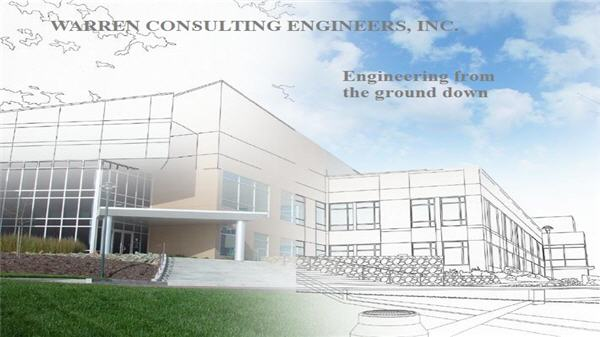 Warren Consulting Engineers